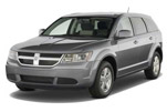 dodge_journey_web